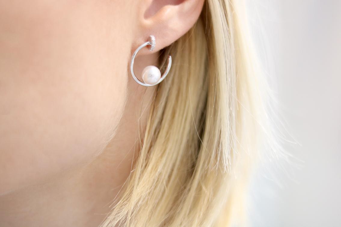 boucles-d-oreilles-perle-nacre