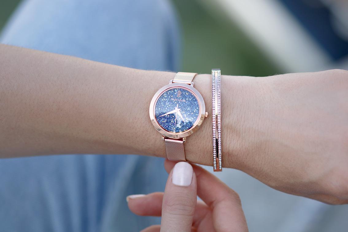coffret-montre-bracelet-pierre-lannier