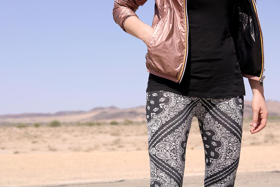 legging-tendance-motif-artlex