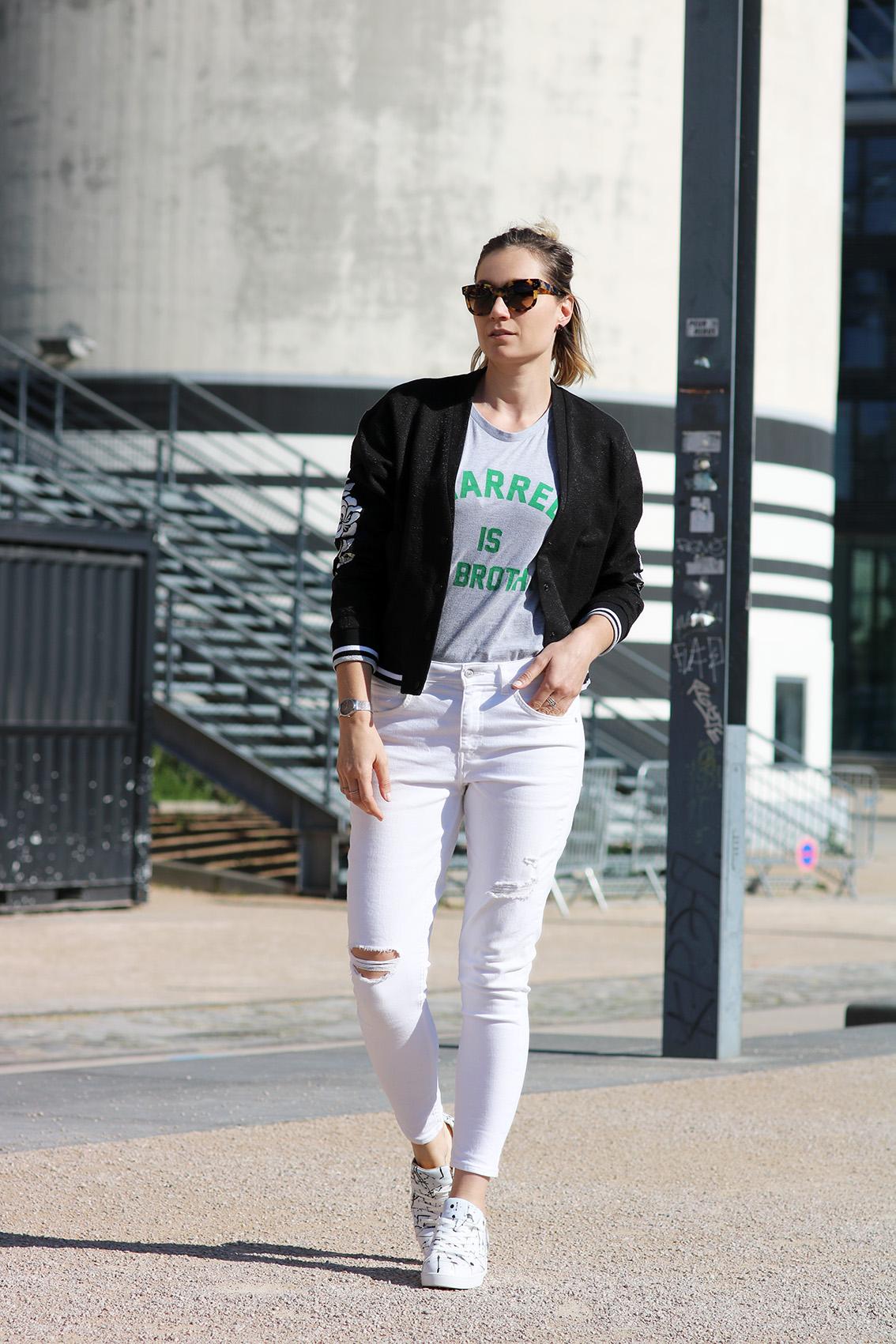 look-jean-blanc-levis