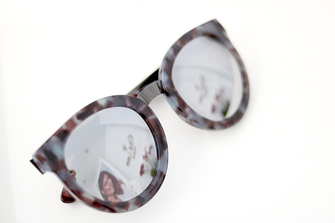 lunettes-miroir-elsa-lee