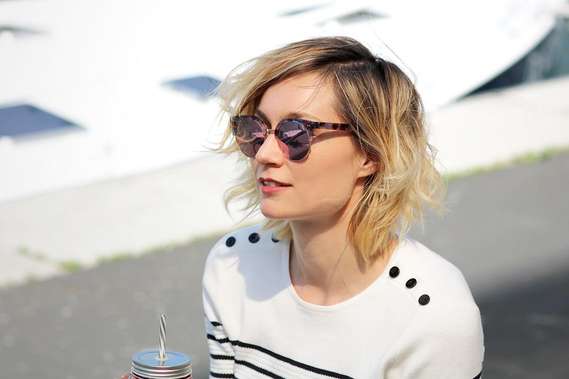 lunettes-miroir-jimmy-fairly