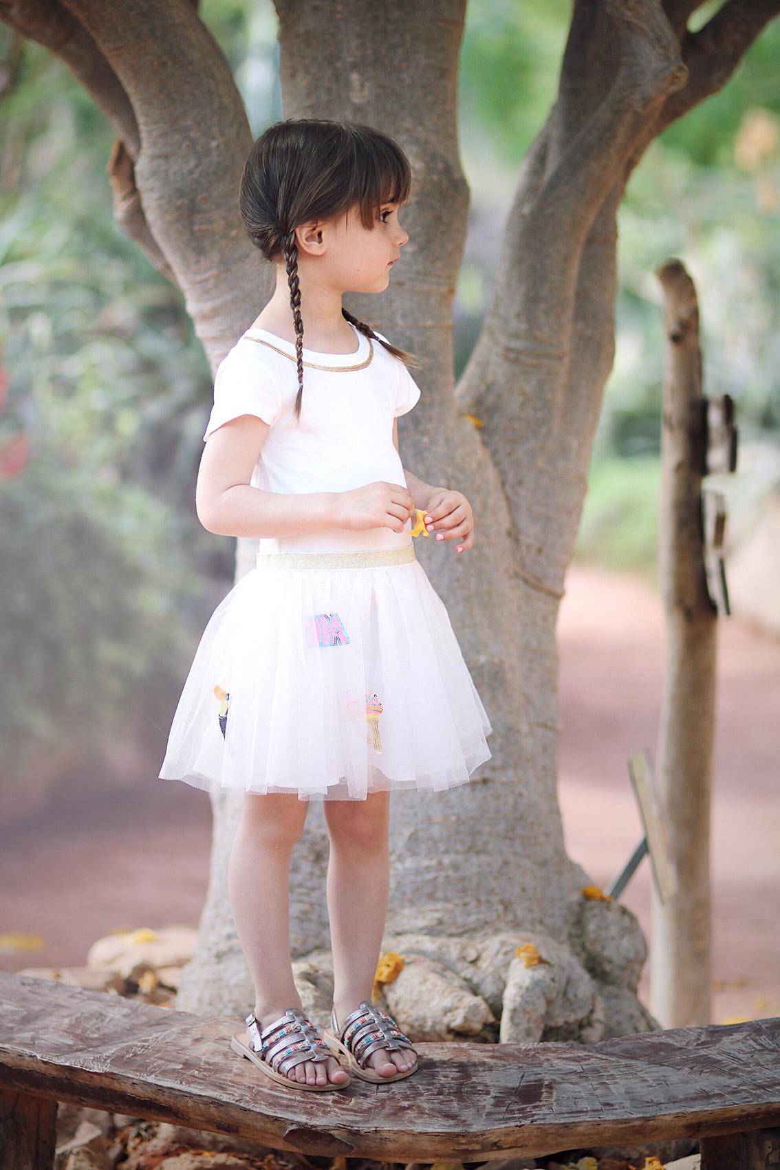 modele-enfant-lyon-emma