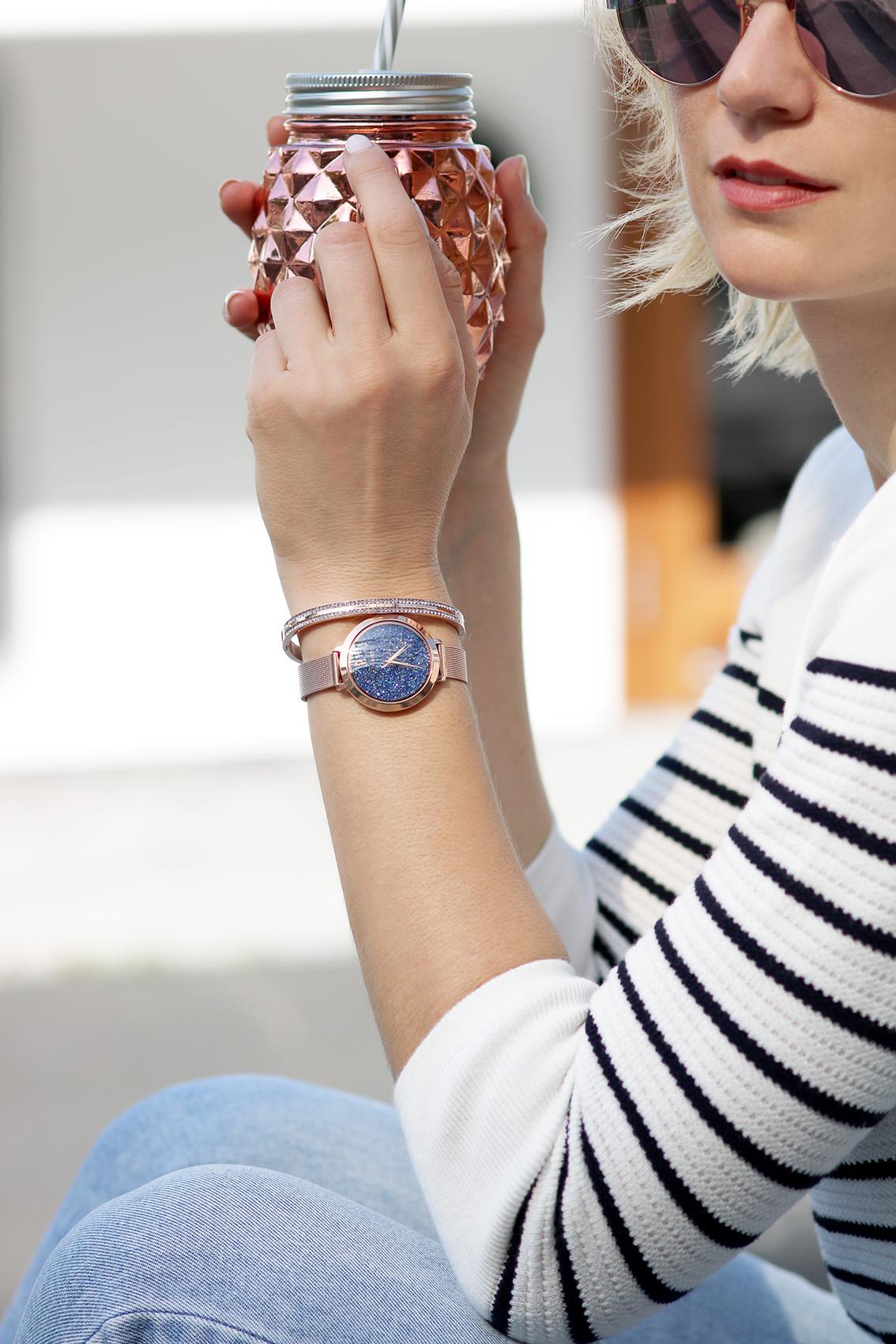 montre-pierre-lannier-bijoux