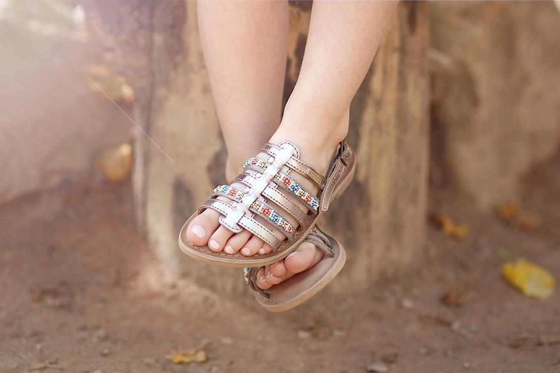 sandales-enfants-les-tropeziennes