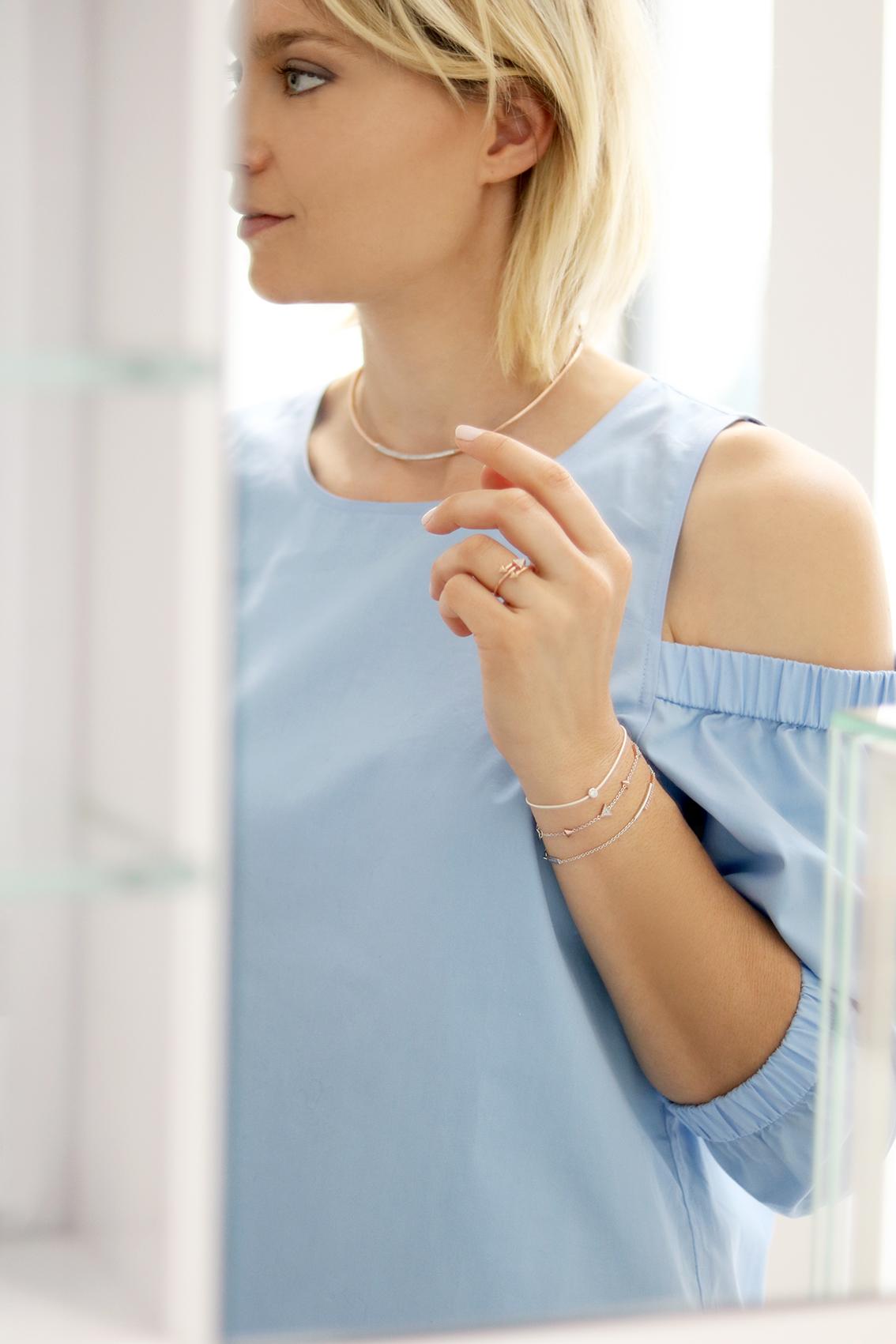 shopping-bijoux-lyon-artlex