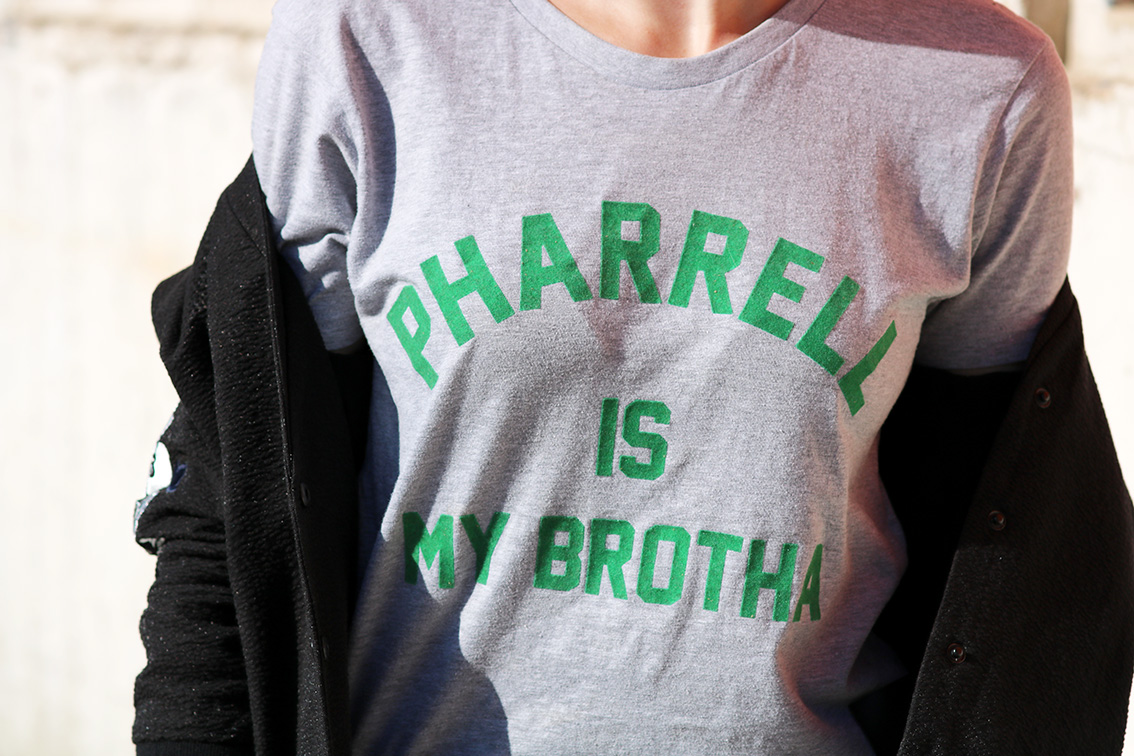 tee-shirt-pharrell-is-my-brotha