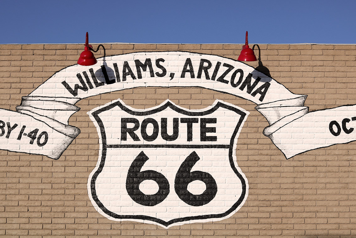 williams-road-66