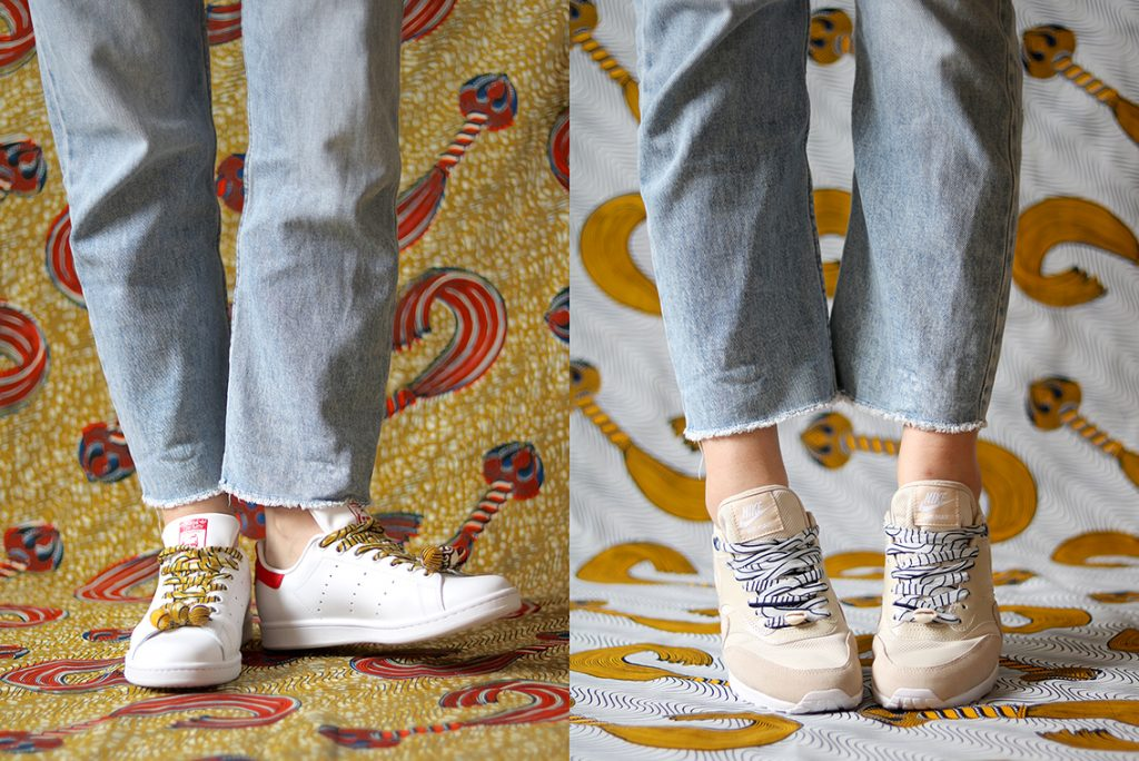 DIY-baskets-lacets-wax-africain