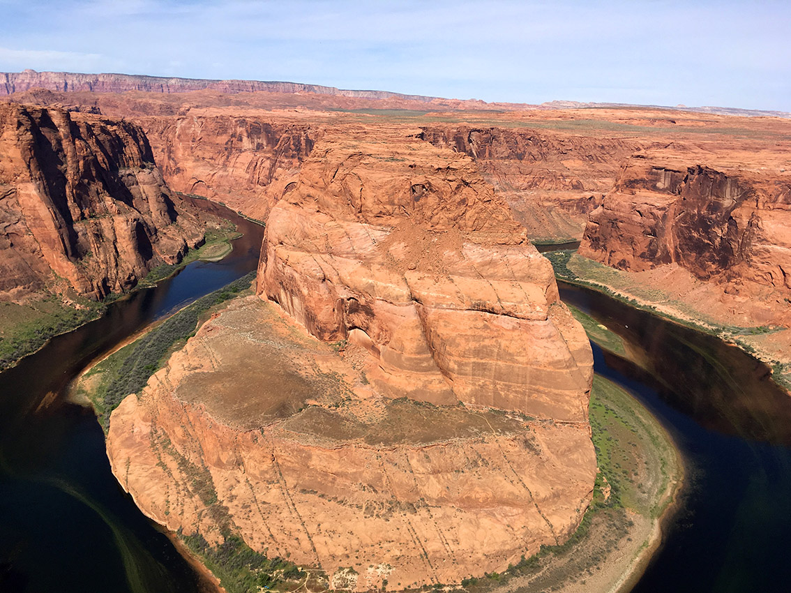 Horseshoe-Bend-arizona-2