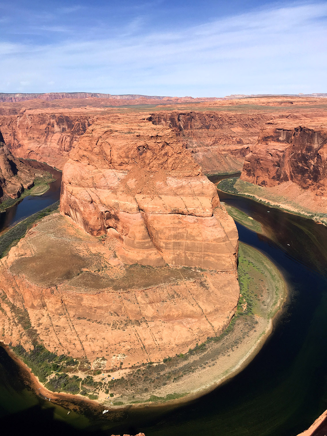 Horseshoe-Bend-arizona-3