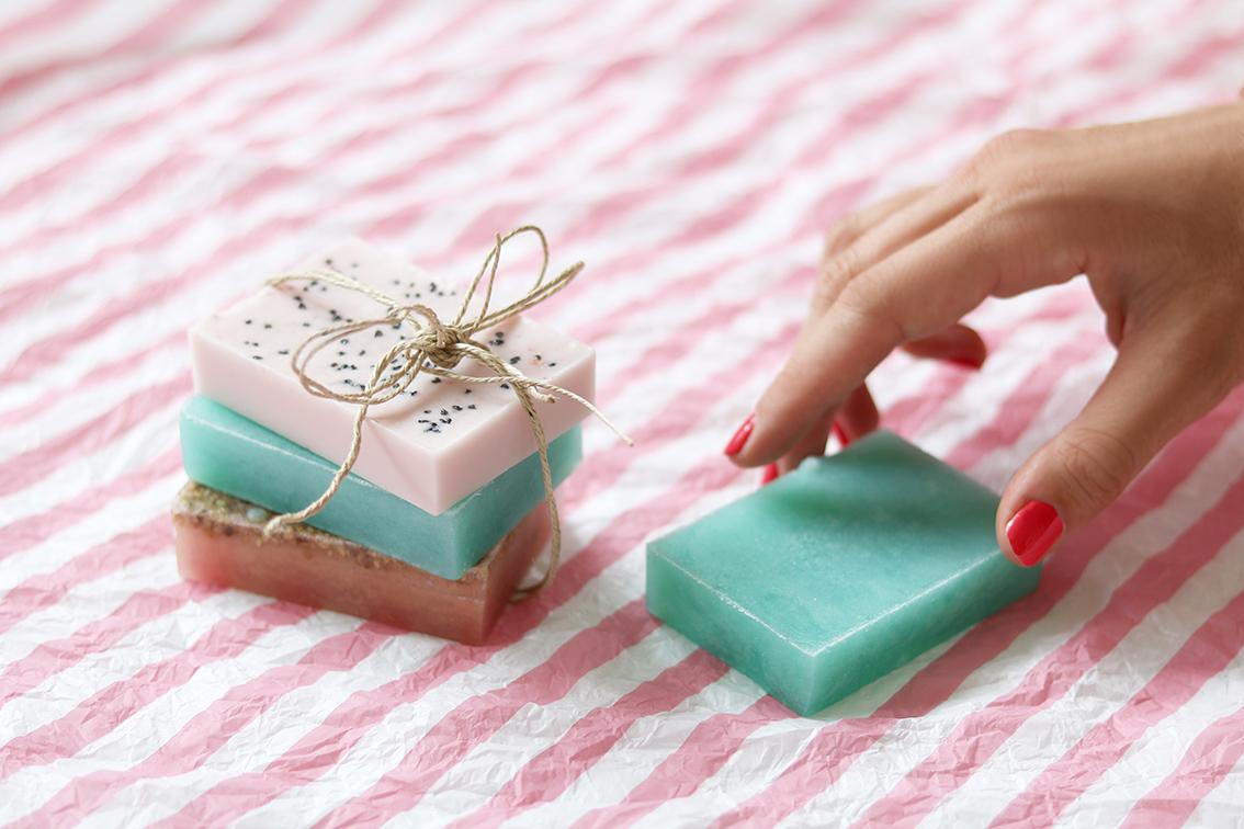 artlex-blog-DIY-savons-maisons
