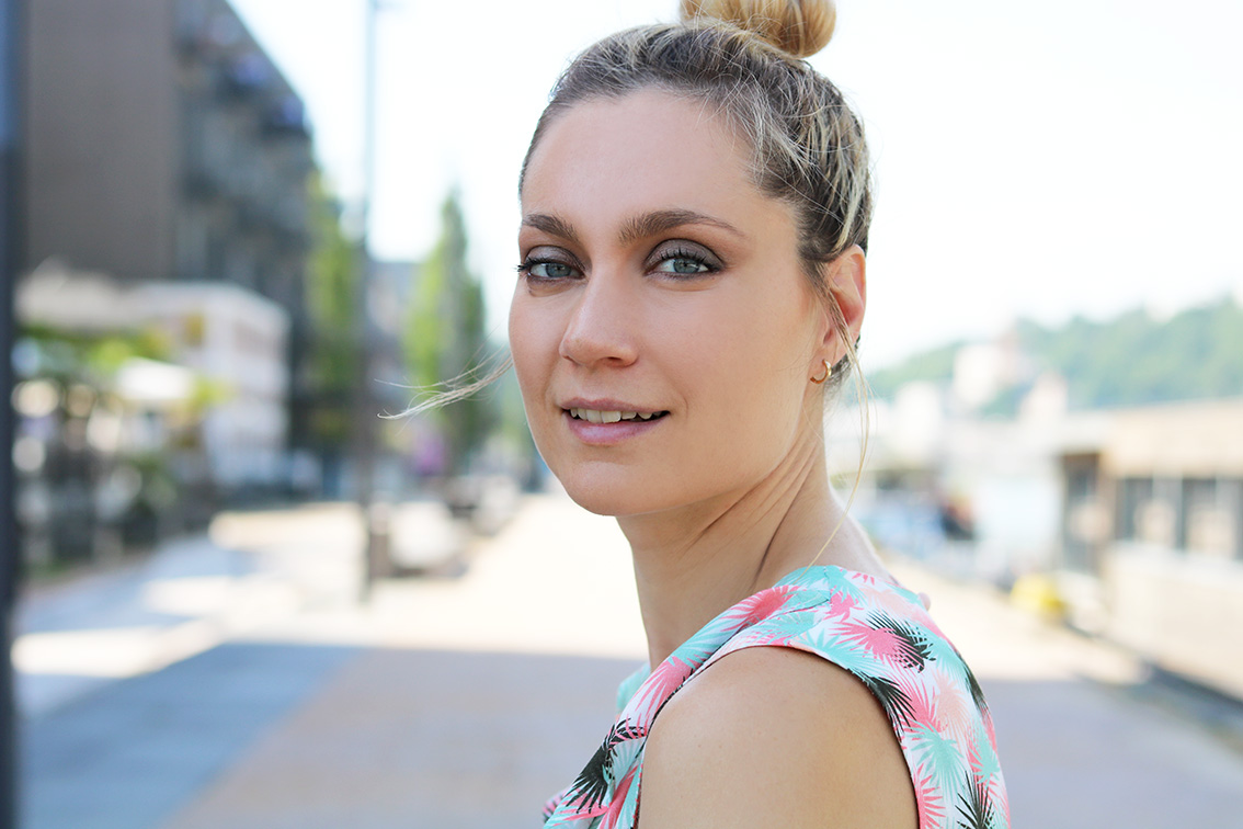 artlex-blogueuse-lyonnaise-mode-DIY