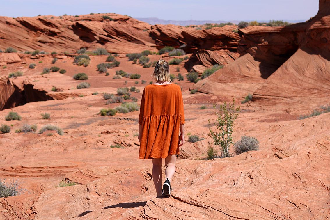 blog-voyage-arizona