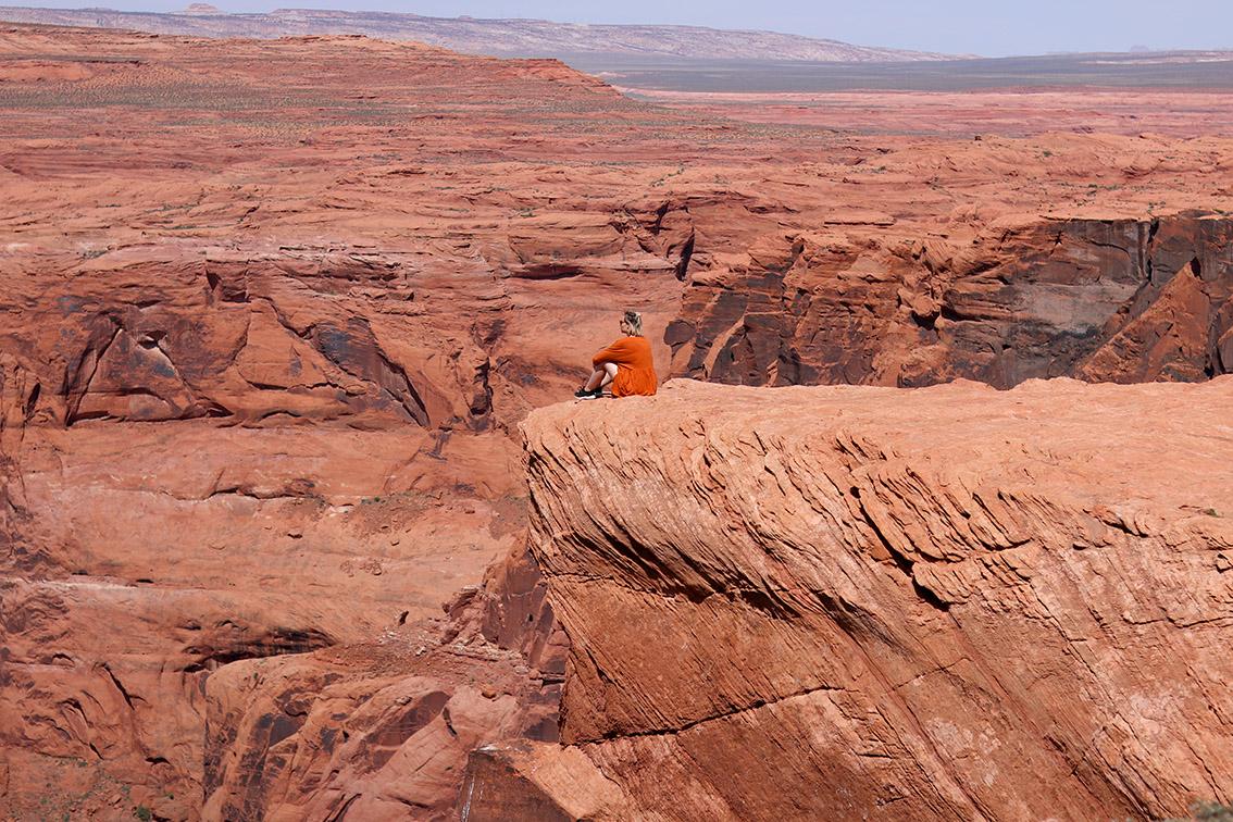 blogueuse-voyage-canyon-arizona