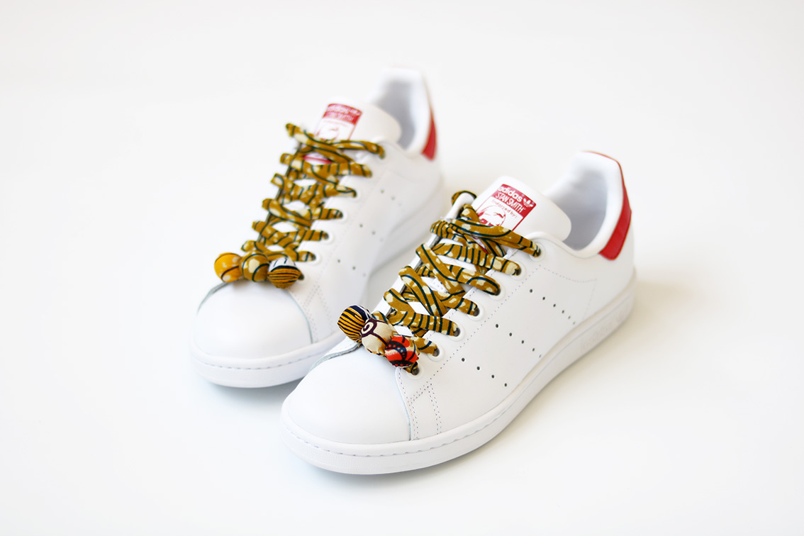 comment-customiser-stan-smith