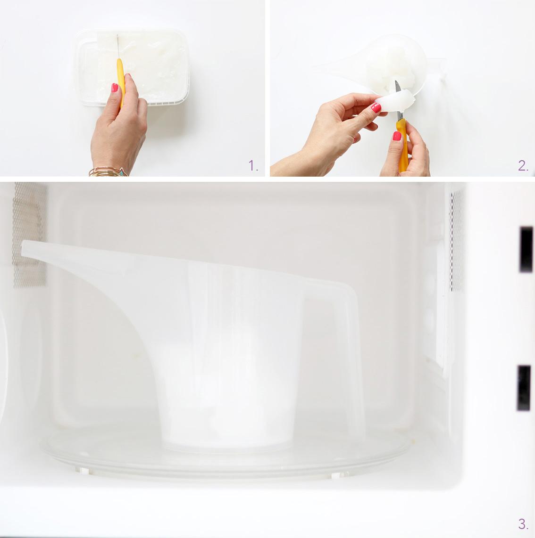 comment-faire-du-savon
