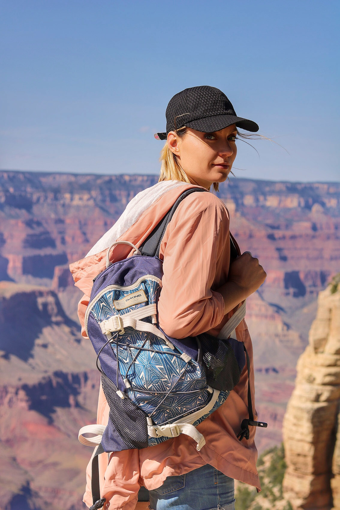 fashion-blog-artlex-grand-canyon