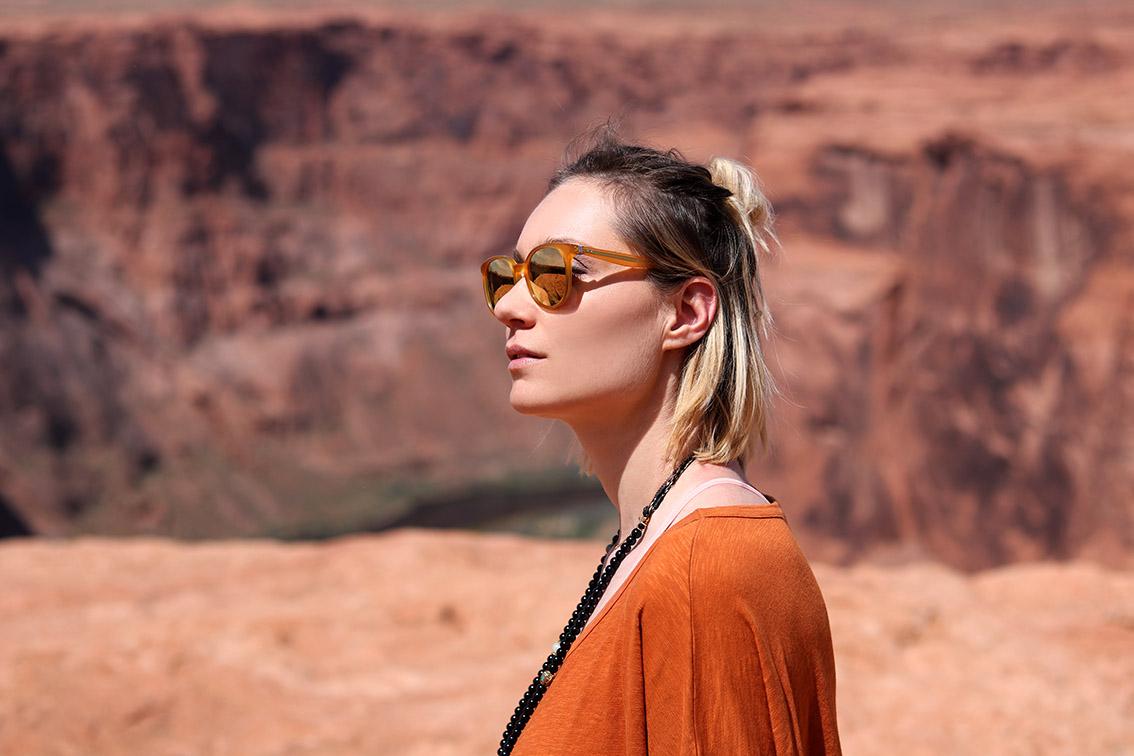lunettes-mirroir-celine