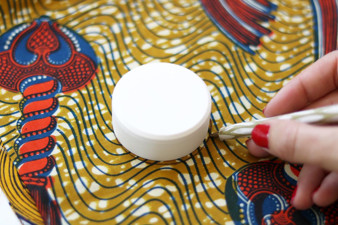 rond-tissu-wax
