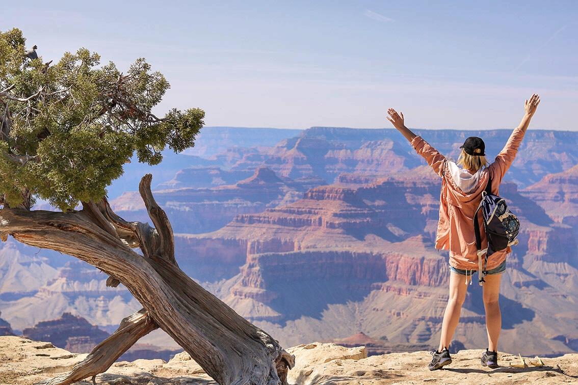 trip-grand-canyon
