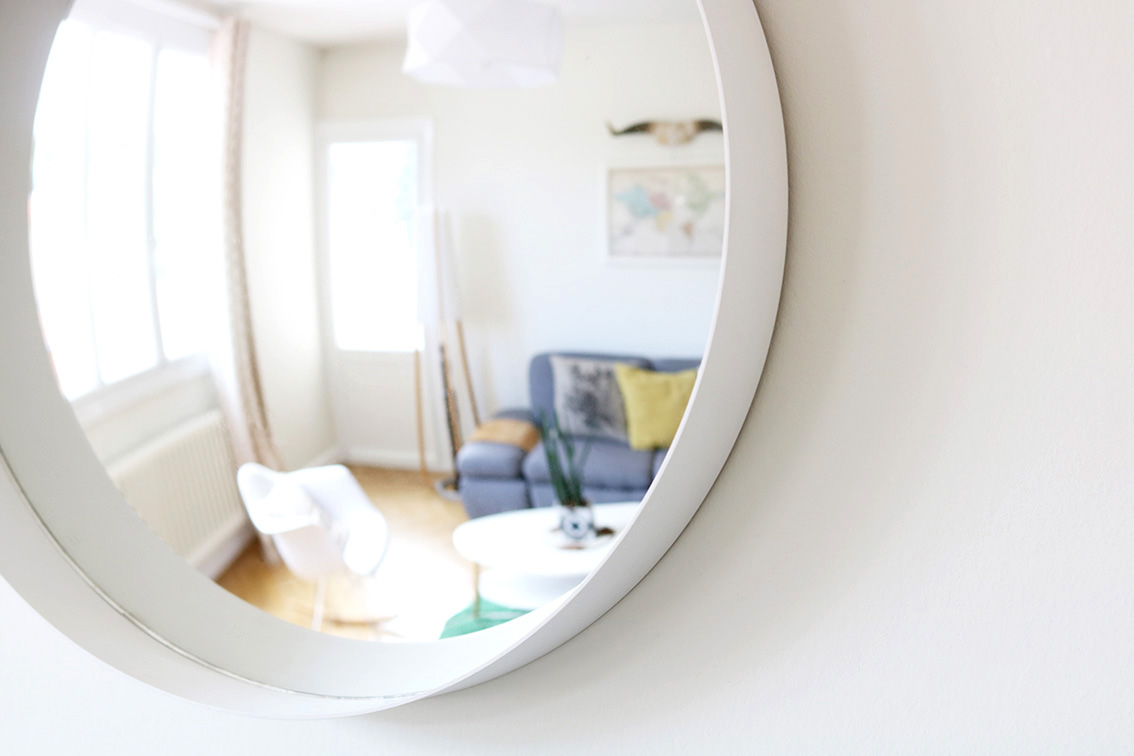 DIY-miroir-design
