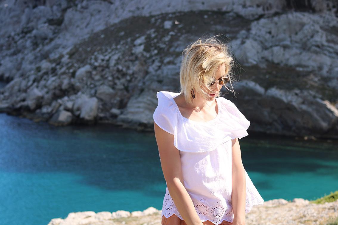 artlex-blogueuse-mode-marseille-lyon