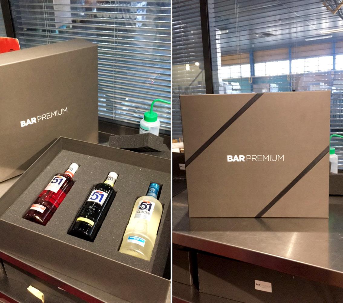 bouteille-personnalisée-pastis-51-2