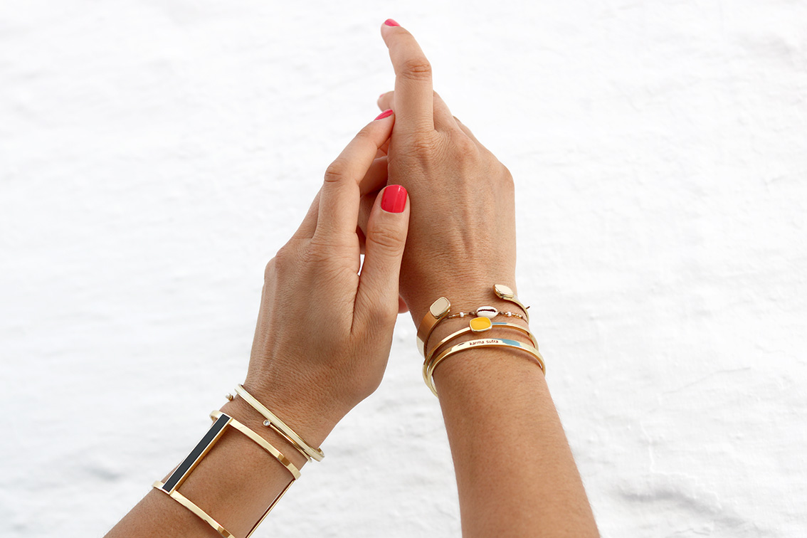 bracelets-boheme-bangle-up