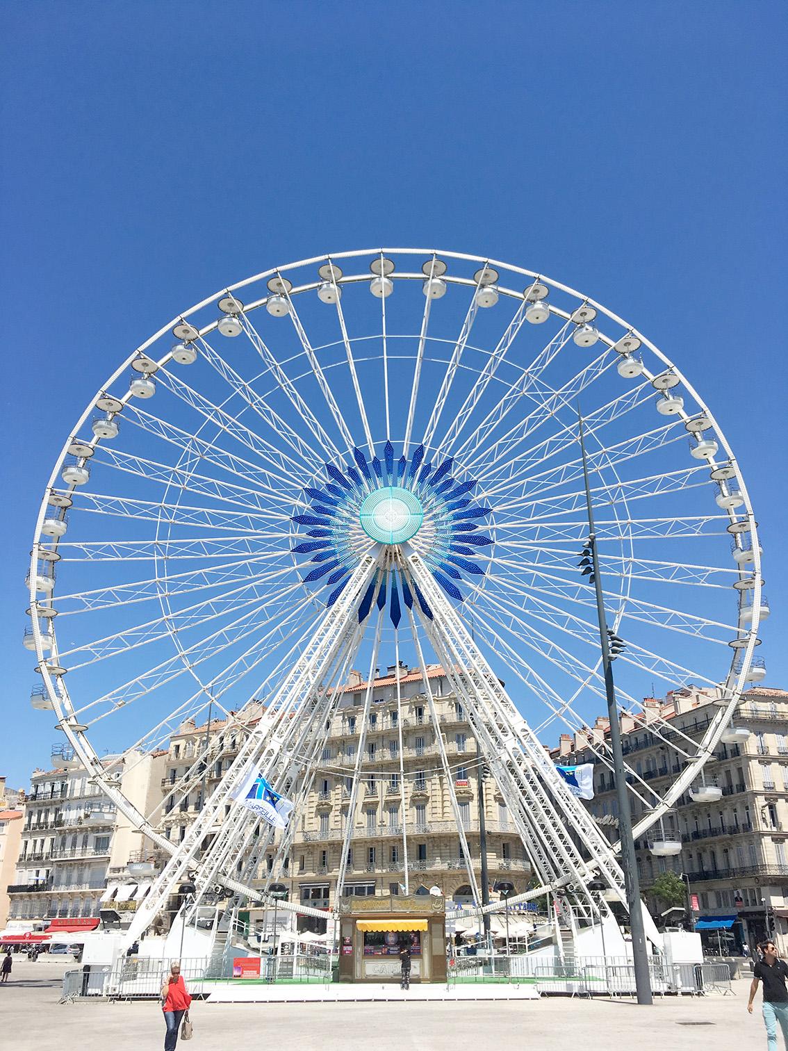 grande-roue-marseille