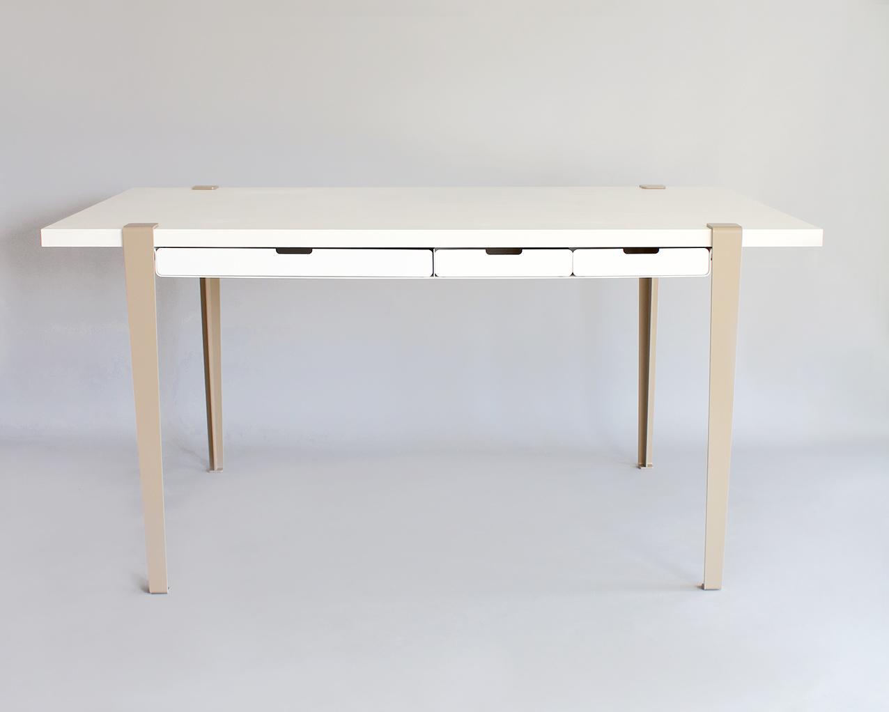 DIY-bureau-design