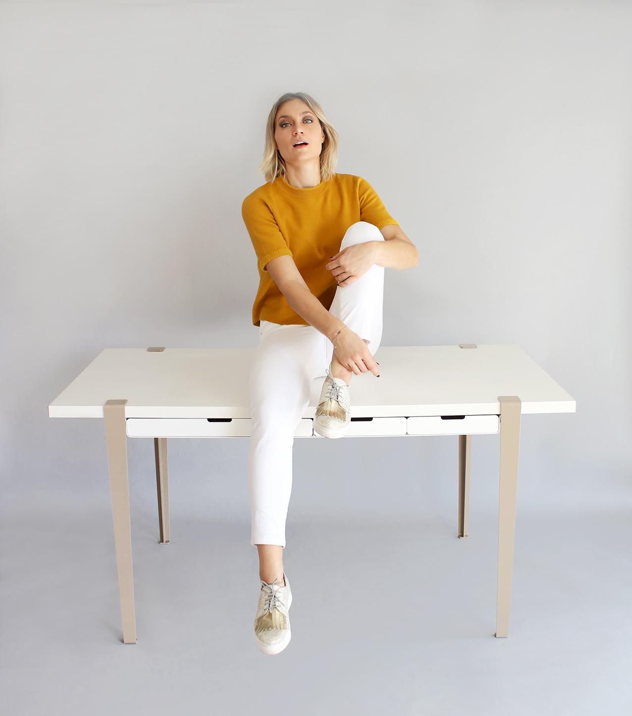 pied-bureau-tiptoe-artlex-blogueuse-DIY