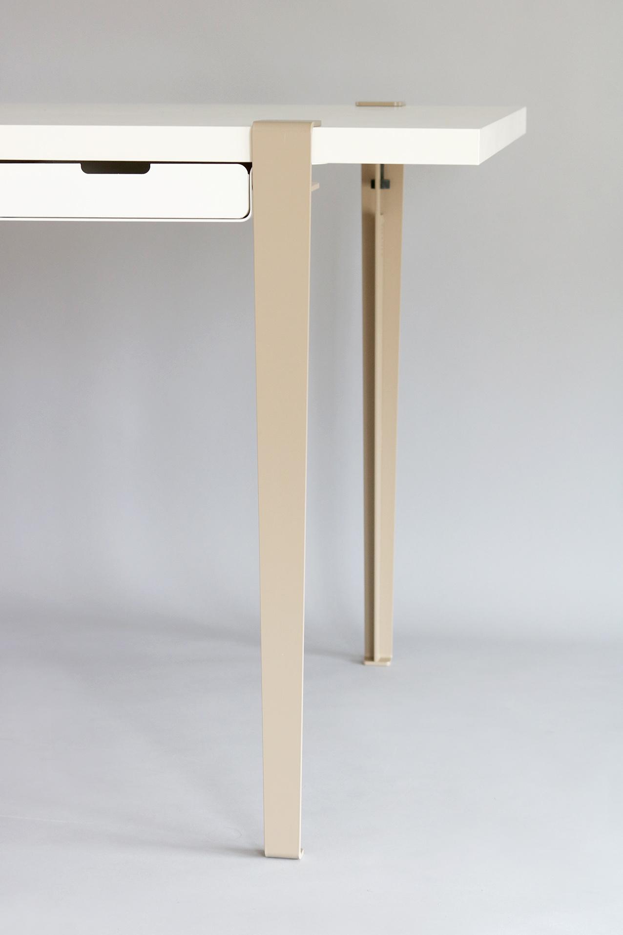 pied-tiptoe-design