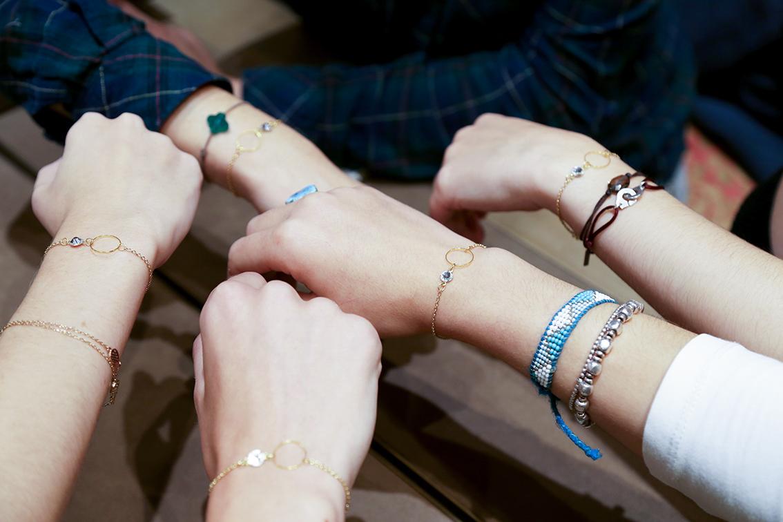 DIY-bracelet -maison-lyon