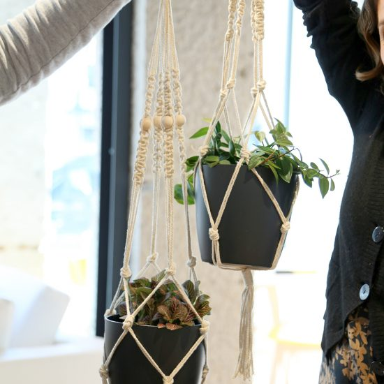 DIY-suspension-macrame