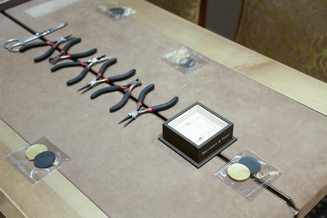 atelier-DIY-bijoux
