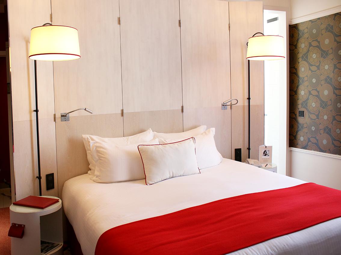 carlton-hotel-Lyon-2