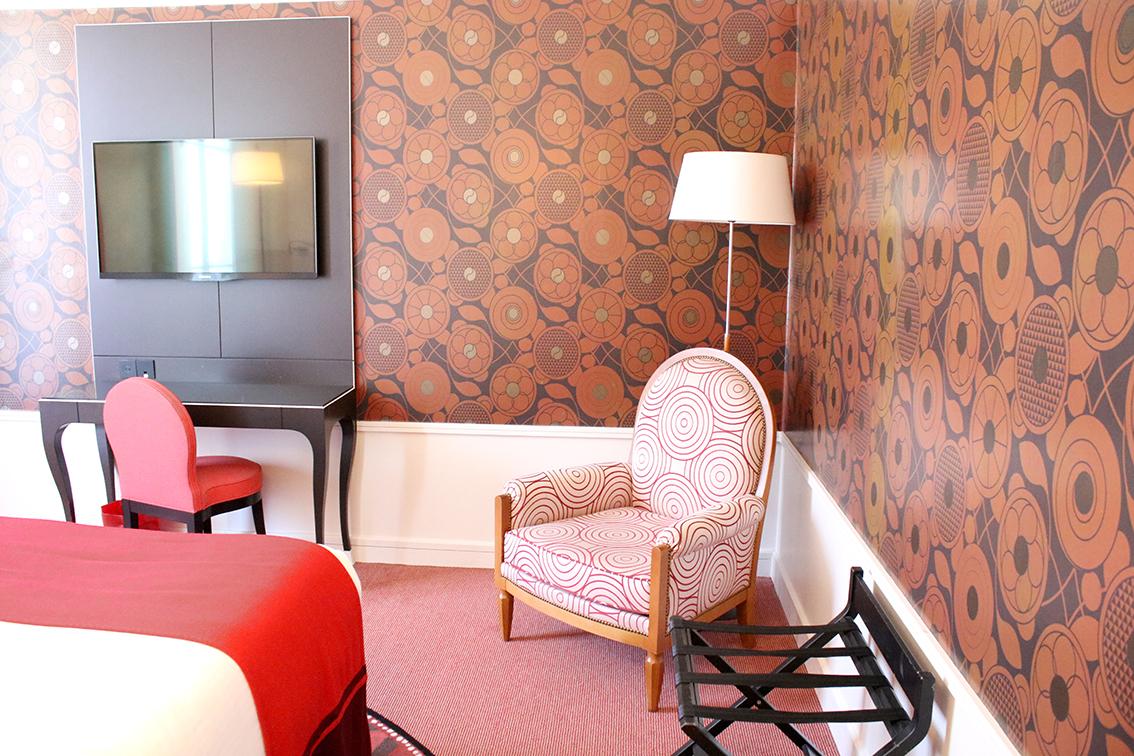 carlton-hotel-Lyon