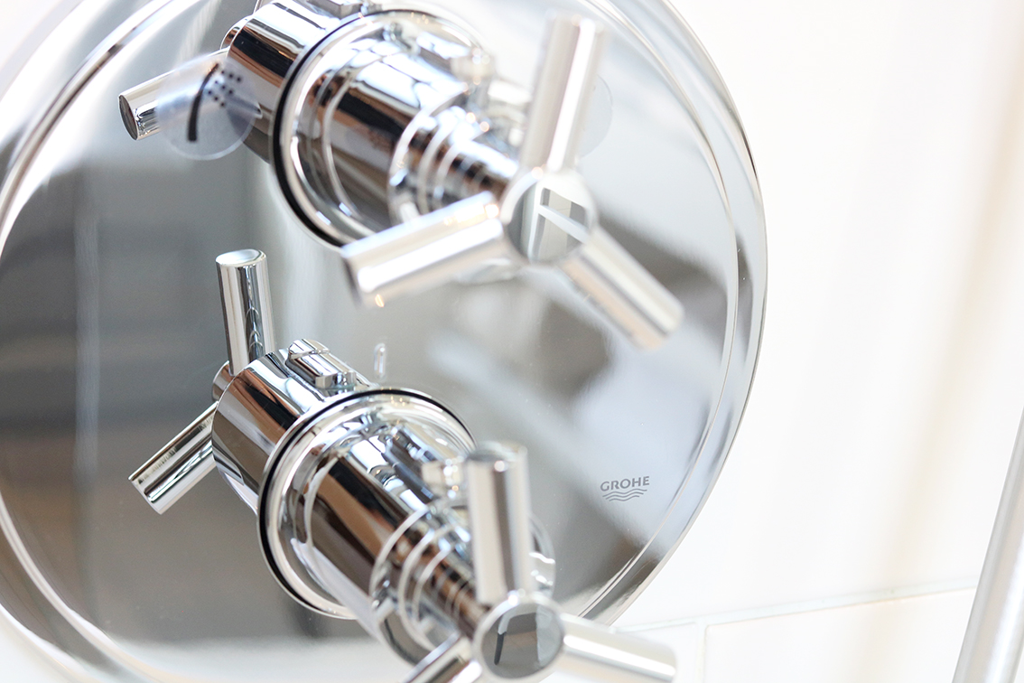 robineterie-haut-de-gamme-grohe