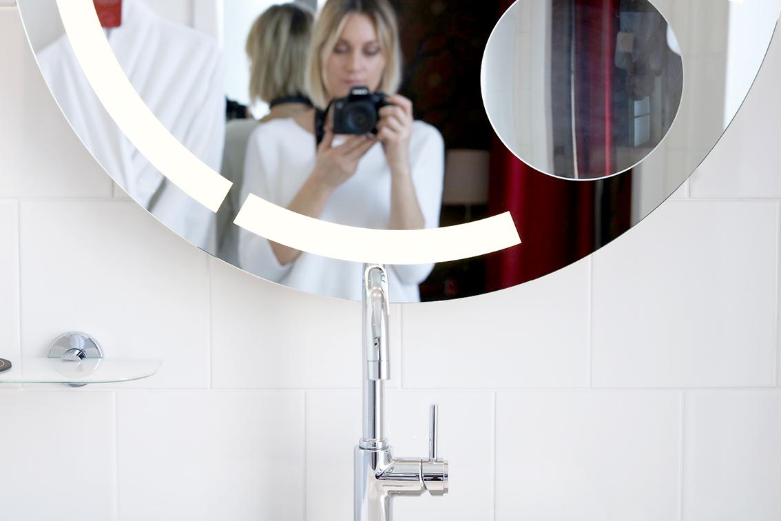 salle-de-bain-carlton-grohé-2