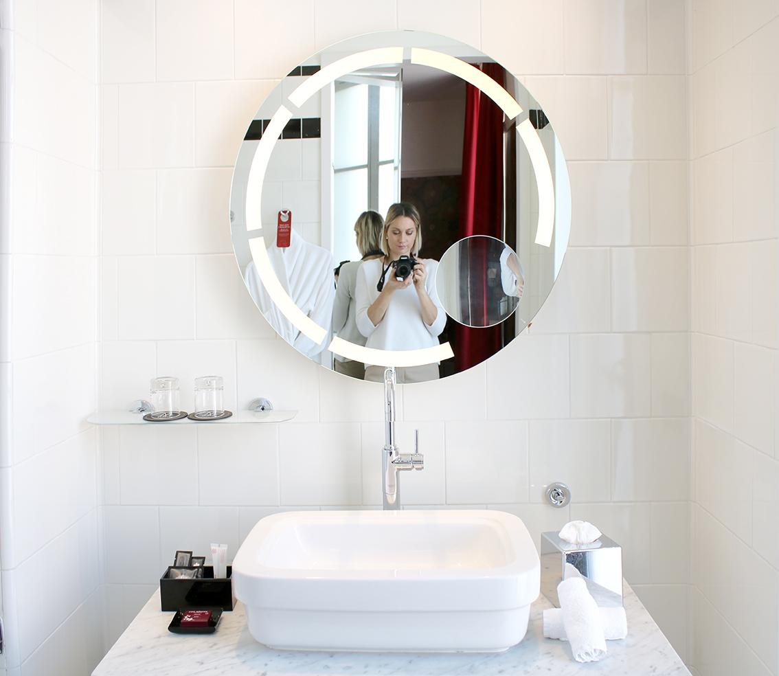 salle-de-bain-carlton-hotel-Lyon