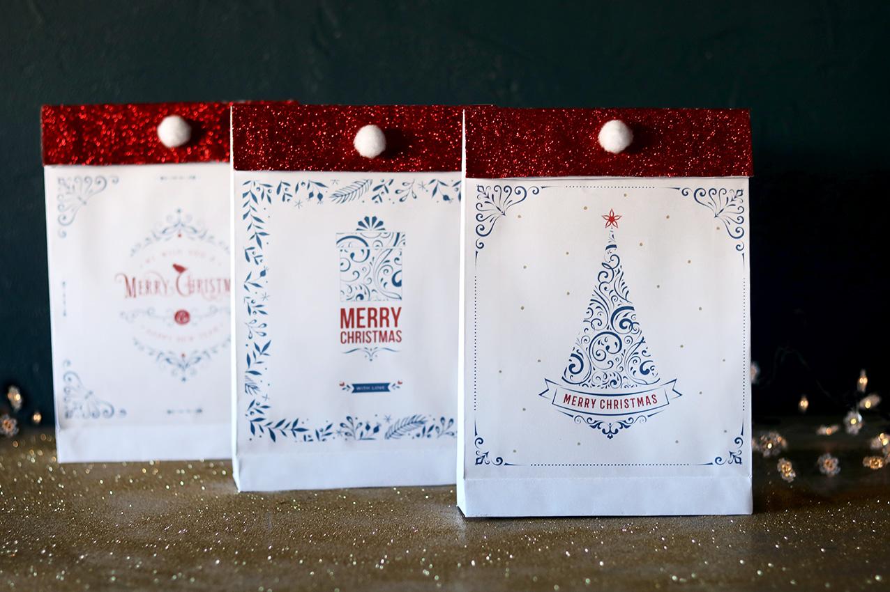 DIY-paquet-cadeau-noel