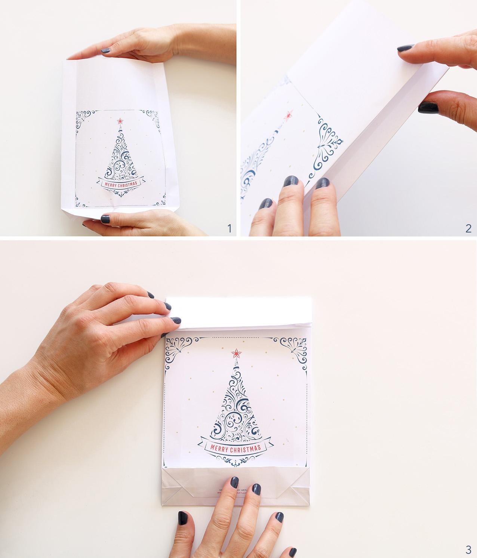 DIY-pochette-cadeau-facile