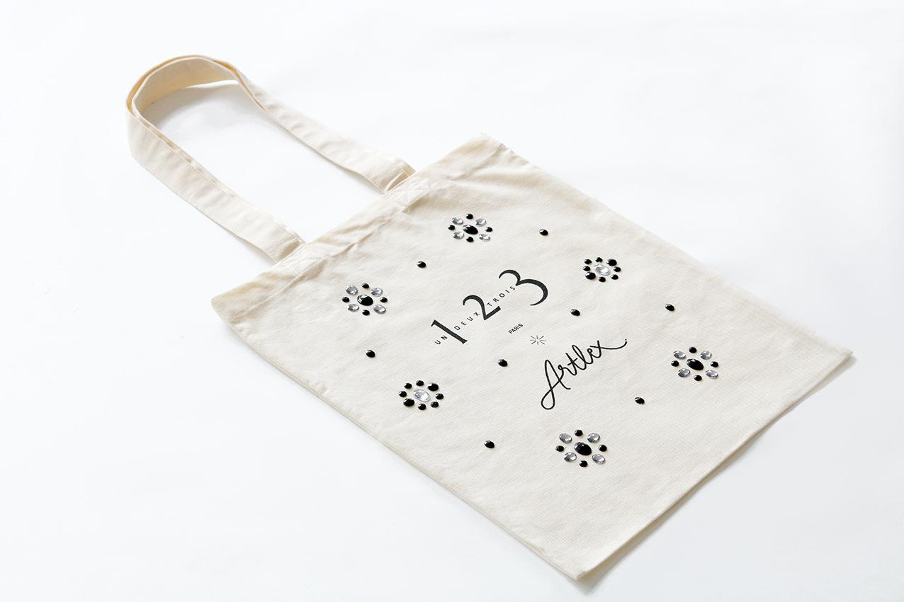 DIY-tote-bag-box-1-2-3-artlex