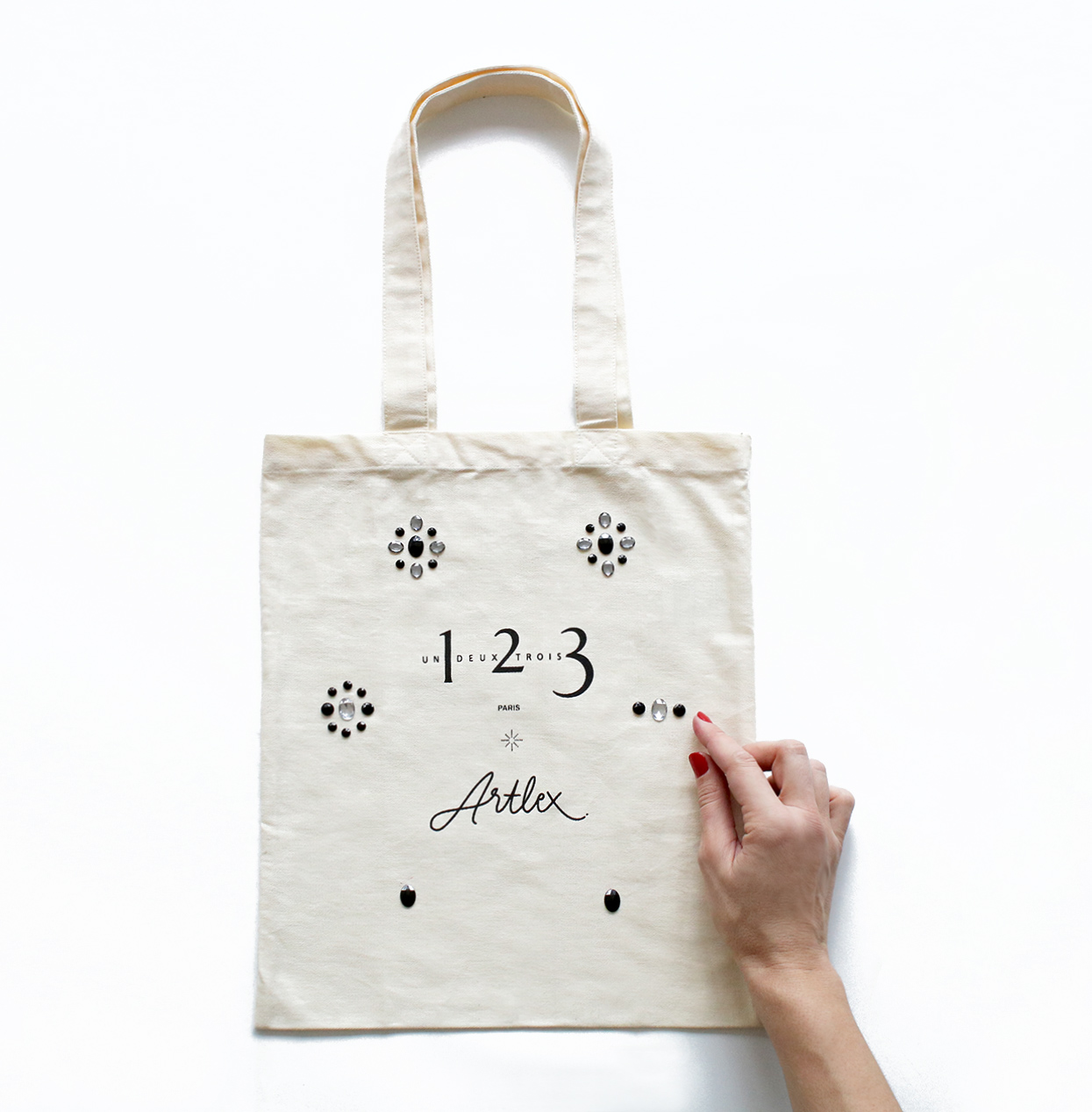 comment-customiser-son-tote-bag