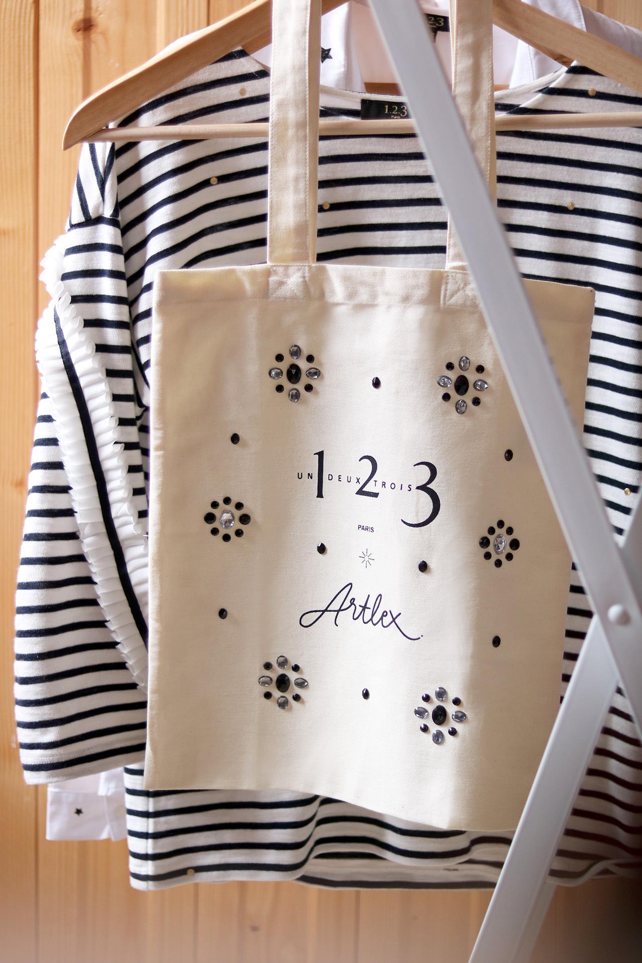 customisation-tote-bag-perles