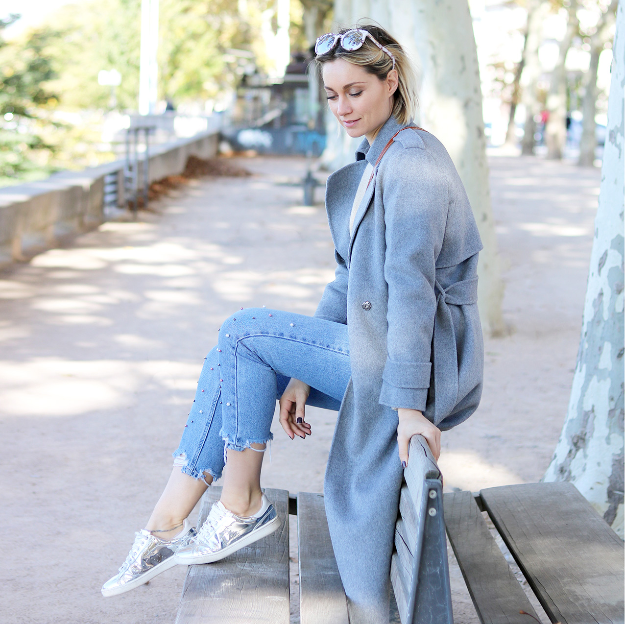 look-casual-jean-manteau