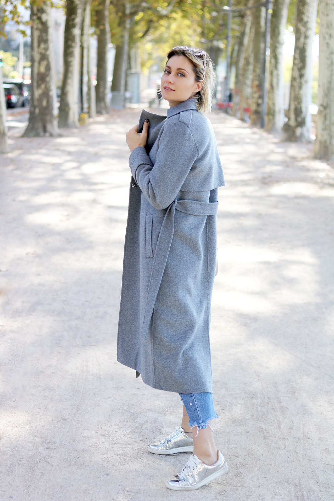 look-manteau-peignoir