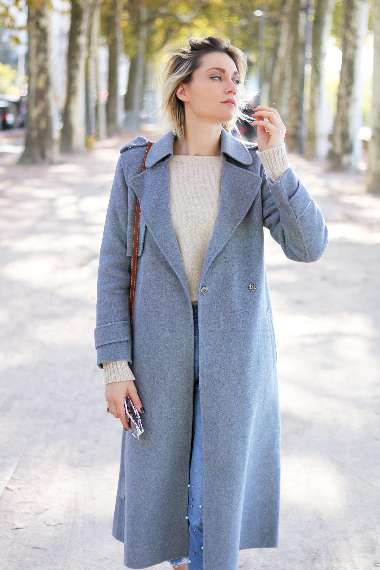 manteau-peignoir-gris