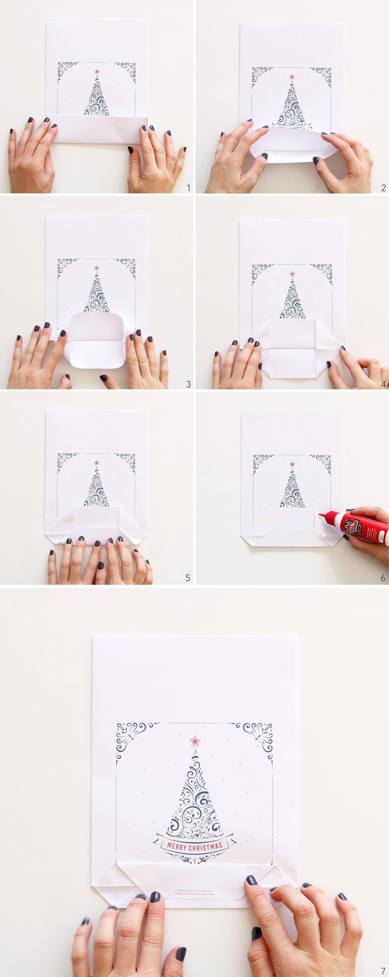 origami-pochette-cadeau-DIY